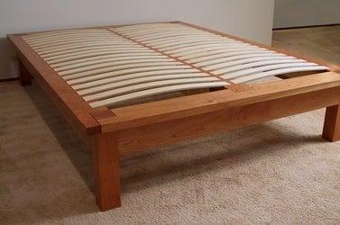 שרותי הובלת מיטה