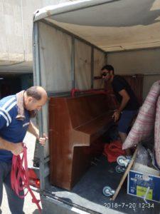 מוביל פסנתרים